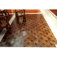 Best High-end Customized Parquet Flooring wholesale