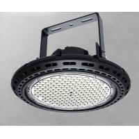 Best Meanwell 240w DLC Led High Bay Lighting High Power Luminaire Retrofit Lamp Fixture wholesale