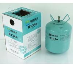 Best Refrigerant R134A wholesale