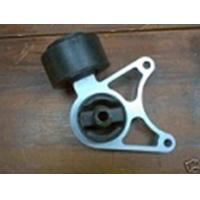 Best GXGK Land Rover Spare Parts Rear Right Engine Mount KHC500080 wholesale