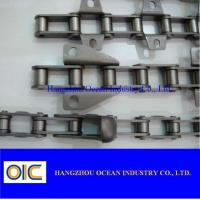 Best Agricultural Chain, type S32 , S45 , S51 , S52 , S55 , CA650 , CA550 , CA557 , CA550V , CA555 wholesale