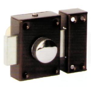 Best Rim Lock & Night Latch (REF: 4101) wholesale