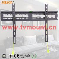 China Fixed Wall Mount LCD TV Fit for 32-60 Screen (PB-D64) on sale