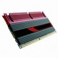 Buy cheap DDR3 SDRAMs with So-DIMM 204 Pins from wholesalers