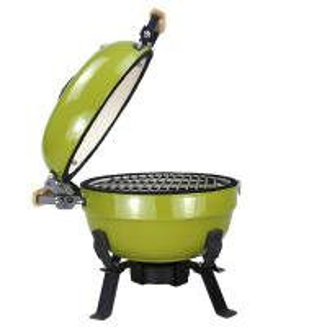 Best portablekamado bbq grill small ceramic bbq grill kamado barbecue grill wholesale