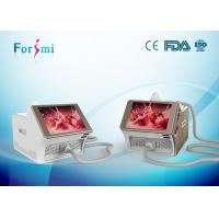 Best Christmas Gift Beauty Equipment diode laser FMD-1 diode laser hair removal machine wholesale