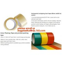 Best Fabric Insulating Tape PVC pipe wrapping tape Rubber Fusing Tape,PVC pipe wrapping tape Rubber Fusing Tape Floor Marking wholesale