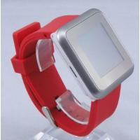 Best J2 Watch Mobile Phone,Wrist Mobile Phone,WATCH PHONE 2013 Model A-GPS SUPPORT JAVA,MSN,QQ, wholesale