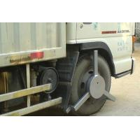 Buy cheap Wheel Clamp NWL 11B from wholesalers