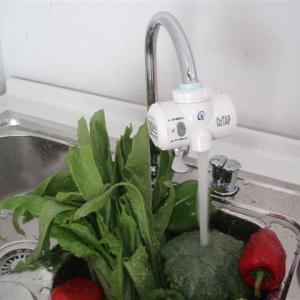 Best Faucet Ozone Generator Water Purifier (SW-1000) wholesale
