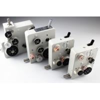 Buy cheap Coil winding machine QH-MTASS (wire 0.025-0.12mm,tenion 5-130g) for Full from wholesalers