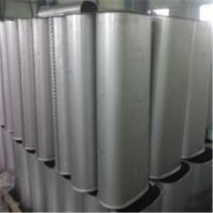 Best Aluminized steel plate wholesale