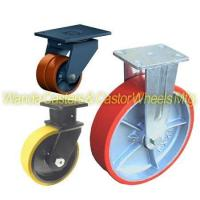 Best Extra Heavy Duty Caster wholesale