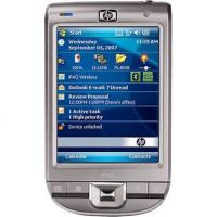 Best Honeywell Dolphin 6100 mobile pda ce wholesale