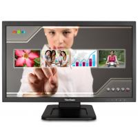 China Longlife 21.5 Inch All In One Touch PC , Touch Desktop Computer 4A Series on sale