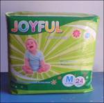 Best Joyful Baby Diapers (m) wholesale