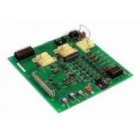 China Multilayer Printed Circuit Board with Rigid Flex Printed Circuit Boards on sale