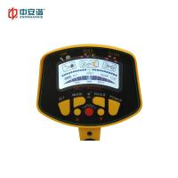 Best Fully Automatic Underground Metal Detector With 5m Gold Finder Treasure Hunter wholesale
