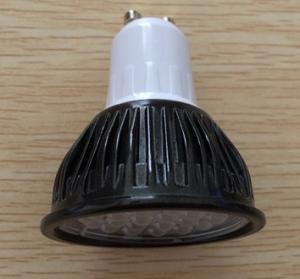 Best High power 4W led spotlight SMD2835 wholesale