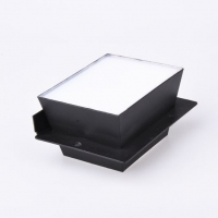 Best 120 Diffusion Box for Scanner Fuji Frontier SP3000A514523-01 Mirrorbox 120 120 diffusion box /mirror tunnel for SP3000 f wholesale