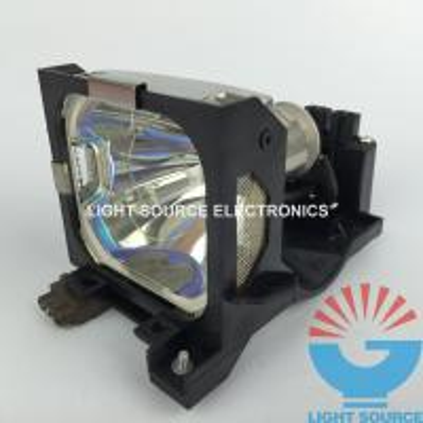 Cheap VLT-XL30LP Module   Lamp For Mitsubishi Projector LVP-XL25 LVP-XL25U LVP-XL30 for sale