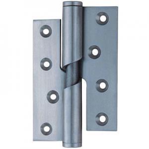 Best Lift Off Stainless Steel Square Door Hinges For Wooden Door Metalr Door Swing Door wholesale