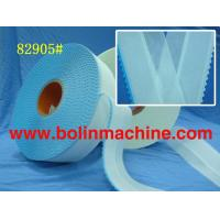 China BABY DIAPER SIDE TAPE on sale