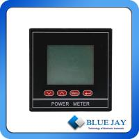 Buy cheap BJ-194 analog Multifunction Power Meter with rs235 modbus from wholesalers