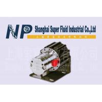 China 42 Compact Steam Generator Feed Pump With High Precision Zirconia Ceramic Shaft on sale