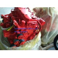 Best Cummins Engine ISBE4 185Hp for Bus wholesale