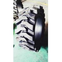 Cheap Solid Tyre Tire Web Type Solid Tyre Reasonable Structural Design for sale