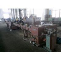 Buy cheap Cold Drawn Steel Pipe Making Machine 30 × 3.5 × 1.8 M For Seamless Pipe Production product