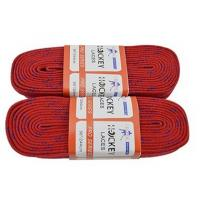 Best Custom Hockey Laces Ice Skate Laces Colored Hockey Laces Polyester Yarns wholesale