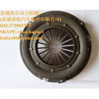 Best FTC4631 Land Rover DEFENDER TD5 CLUTCH COVER wholesale