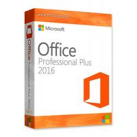 Best Original Microsoft Office Key Code Professional Plus FPP For Global Area wholesale