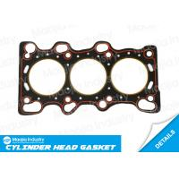 Best ISO Engine Cylinder Head Gasket for Honda Acura Sterling 2.7L C27A1 #12251 - PL2 - 003 wholesale