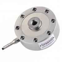 Best Spoke type load cell weighing load cell wholesale