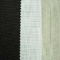 Best Block-out Fabrics with Nontoxic/Environment-friendly Glue Coating, Comes in Various Colors wholesale