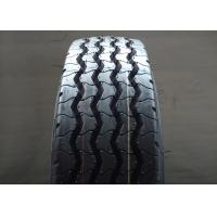 China 7.00R16LT Light Truck Winter Tires , LT Truck Tires With 4 Zigzag Grooves on sale