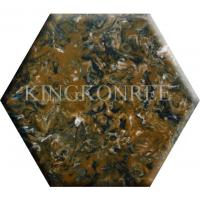 China Artificial Marble Nature Like Solid Surface Material on sale