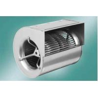 Best 146X100MM Air Exhaust Blower wholesale