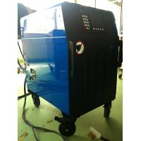 Best Induction Welding Machine 35KW With Six Control Thermocouples wholesale
