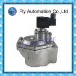 Best SCG353A050,8353G050 ASCO Pneumatic Air Pulse Jet Valves DIN43650A wholesale