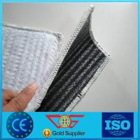 Best Waterproof(GCL) Geosynthetic Clay Liner Used in Waste Landfill wholesale
