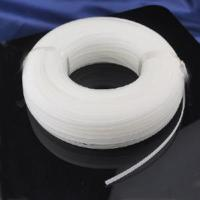 China Traparnt Polyester Boning on sale
