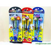 Best Promotions Office Blue Stationery Gift Set for Children,advertising Stationery Set wholesale