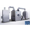 China Intelligent Film Tablet Coater Machine wholesale