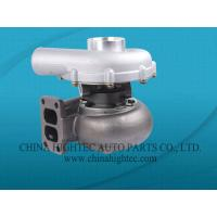 Best Turbo for BENZ  TBP4122OM422466214-1 wholesale