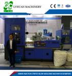 Best Compact PTFE Fabric Membrane Machine , Hydrophilic PTFE Membrane Machine Space Saving wholesale