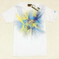 Best Brand Fashion T-Shirt Men Top Cotton T-Shirt #1620 wholesale